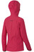 Mammut W's Niva 3L Jacket light carmine